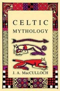 Baixar Celtic mythology pdf, epub, ebook