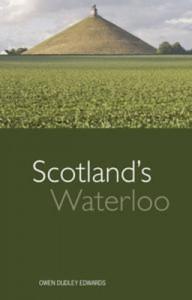 Baixar Scotland's waterloo pdf, epub, ebook