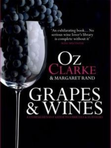 Baixar Grapes & wines pdf, epub, ebook