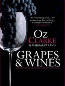 Baixar Grapes & wines pdf, epub, eBook