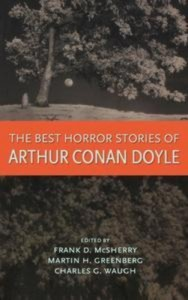 Baixar Best horror stories of arthur conan doyle, the pdf, epub, ebook