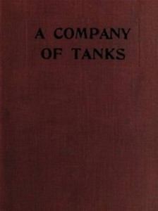 Baixar Company of tanks (illustrated), a pdf, epub, ebook