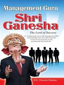 Baixar Management guru shri ganesha pdf, epub, eBook
