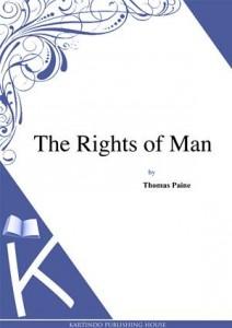 Baixar Rights of man, the pdf, epub, eBook