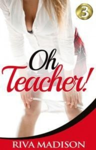 Baixar Oh teacher! book 3 pdf, epub, eBook