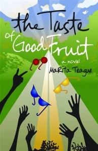 Baixar Taste of good fruit, the pdf, epub, eBook
