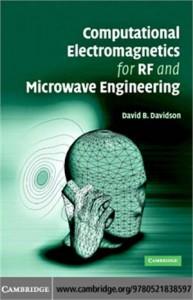 Baixar Computational electromagnetics for rf and pdf, epub, ebook