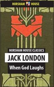 Baixar When god laughs pdf, epub, eBook
