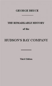 Baixar Remarkable history of the hudson's bay pdf, epub, ebook