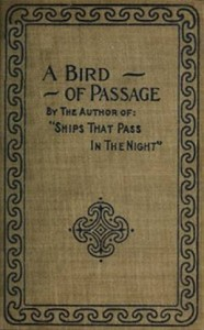 Baixar Bird of passage and other stories, a pdf, epub, ebook