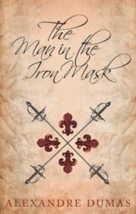 Baixar Man in the iron mask, the pdf, epub, ebook