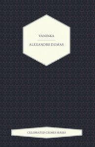 Baixar Vaninka (celebrated crimes series) pdf, epub, eBook