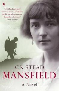 Baixar Mansfield pdf, epub, ebook