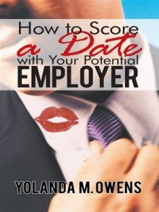 Baixar How to score a date with your potential employer pdf, epub, ebook