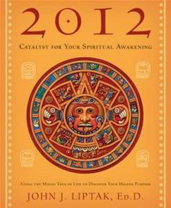 Baixar 2012: catalyst for your spiritual awakening pdf, epub, ebook