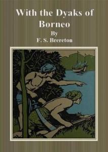Baixar With the dyaks of borneo pdf, epub, ebook