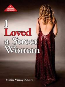 Baixar I loved a street woman pdf, epub, eBook