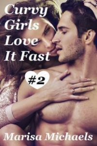 Baixar Curvy girls love it fast pdf, epub, ebook