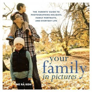 Baixar Your family in pictures pdf, epub, ebook