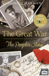 Baixar Great war, the pdf, epub, ebook