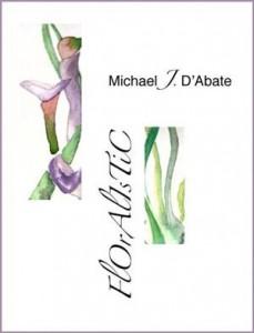Baixar Floralistic pdf, epub, eBook