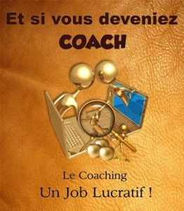 Baixar Et si vous deveniez coach ! pdf, epub, ebook