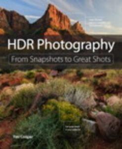 Baixar Hdr photography pdf, epub, eBook