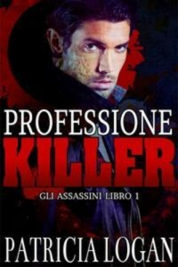 Baixar Professione killer pdf, epub, ebook