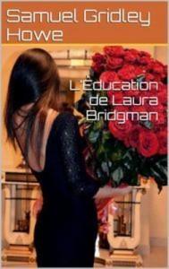Baixar Leducation de laura bridgman pdf, epub, ebook
