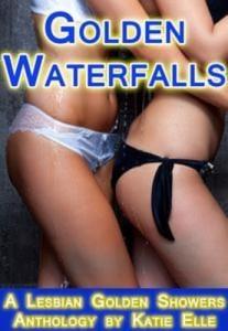 Baixar Golden waterfalls, a lesbian golden showers pdf, epub, ebook