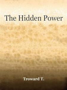 Baixar Hidden power, the pdf, epub, eBook