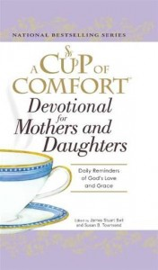 Baixar Cup of comfort devotional for mothers and pdf, epub, ebook