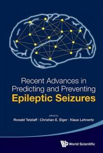 Baixar Recent advances in predicting and preventing pdf, epub, ebook