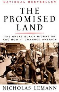 Baixar Promised land, the pdf, epub, eBook