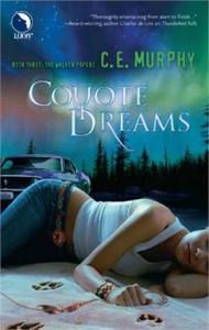 Baixar Coyote dreams pdf, epub, eBook