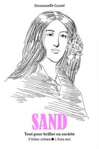 Baixar George sand pdf, epub, eBook
