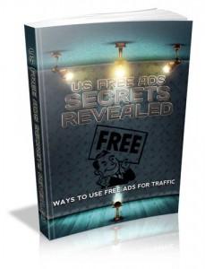 Baixar Us free ads secret pdf, epub, ebook