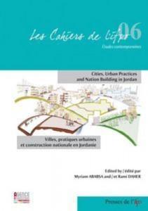 Baixar Villes, pratiques urbaines et construction pdf, epub, eBook