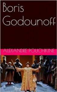 Baixar Boris godounoff pdf, epub, ebook
