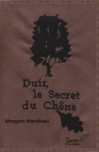 Baixar Duir, le secret du chene pdf, epub, eBook