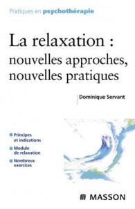 Baixar Relaxation, la pdf, epub, eBook