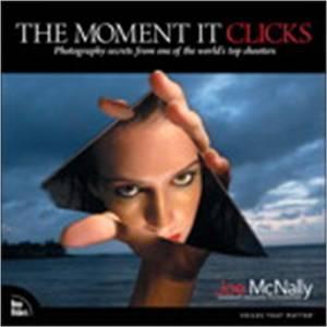 Baixar Moment it clicks: photography secrets from pdf, epub, eBook