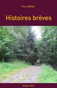 Baixar Histoires breves pdf, epub, eBook