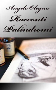 Baixar Racconti palindromi pdf, epub, eBook