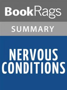 Baixar Nervous conditions by tsitsi dangarembga | pdf, epub, eBook