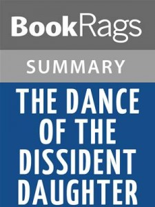 Baixar Dance of the dissident daughter by sue monk pdf, epub, eBook