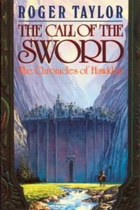 Baixar Call of the sword, the pdf, epub, eBook