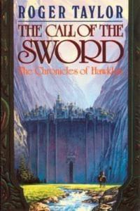 Baixar Call of the sword, the pdf, epub, ebook