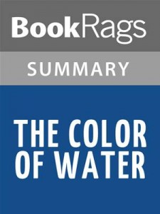 Baixar Color of water by james mcbride | summary & pdf, epub, eBook