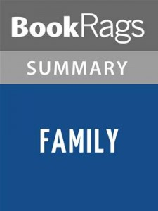 Baixar Family by pa chin | summary & study guide pdf, epub, eBook